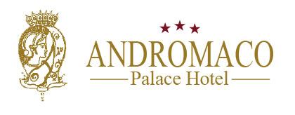 Andromaco Hotel